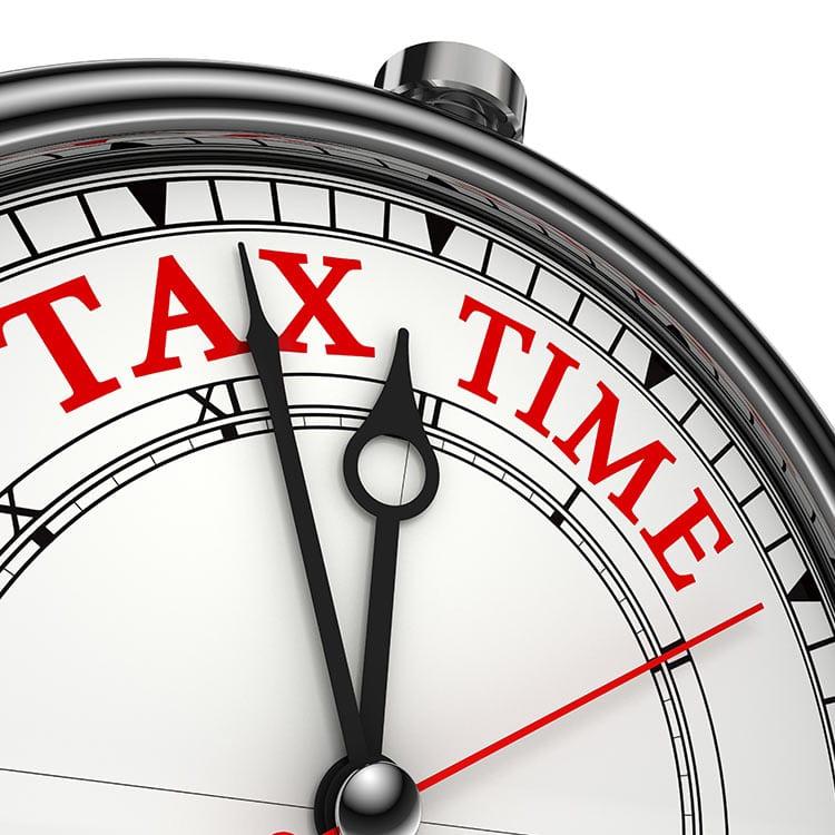 """מדריך הוצאות מוכרות למס הכנסה ולמע""""מ"""