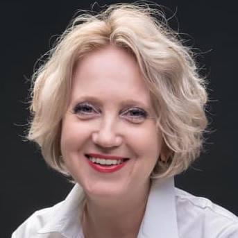 Olga Lev
