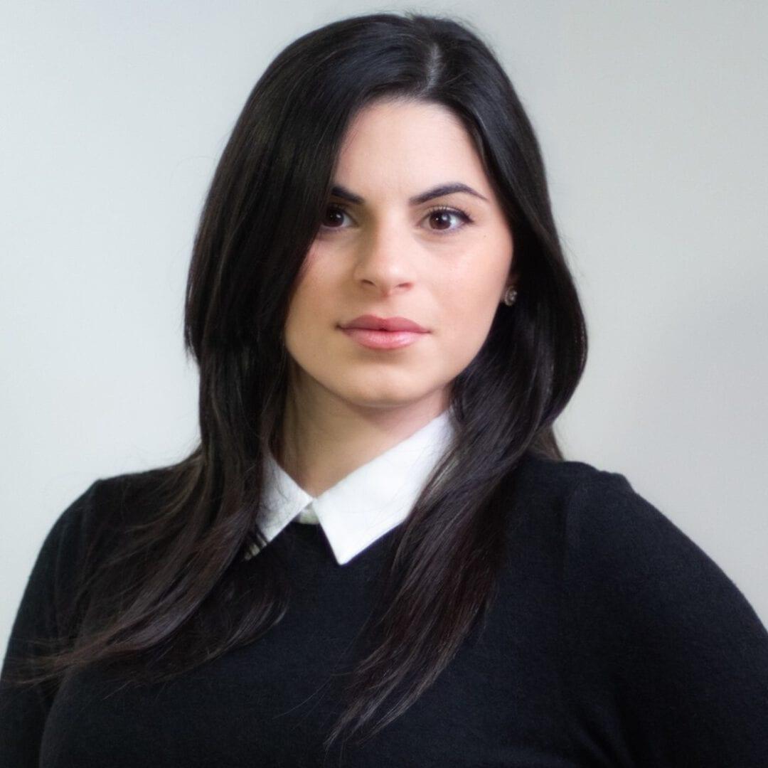 Tami Katash